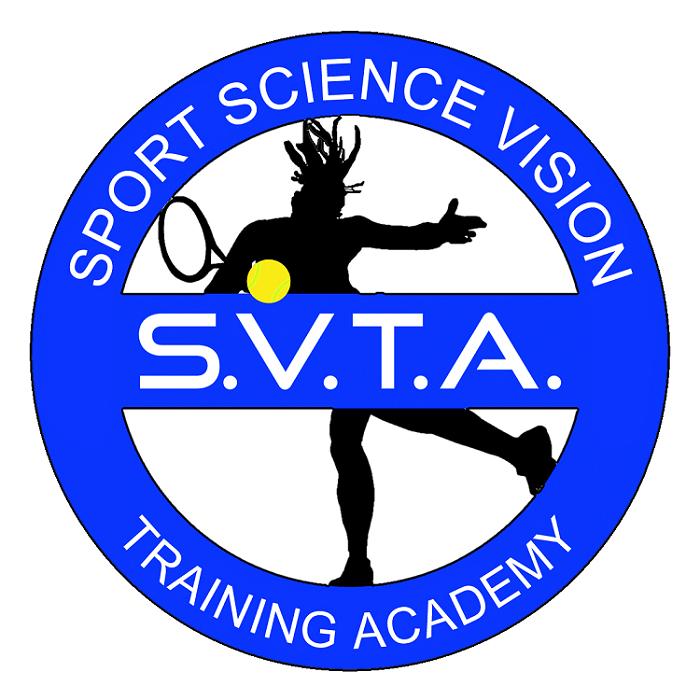S.V.T.A. Desarrollo visuo-motor