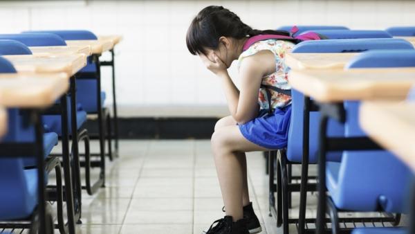 problema emocionales aprendizaje
