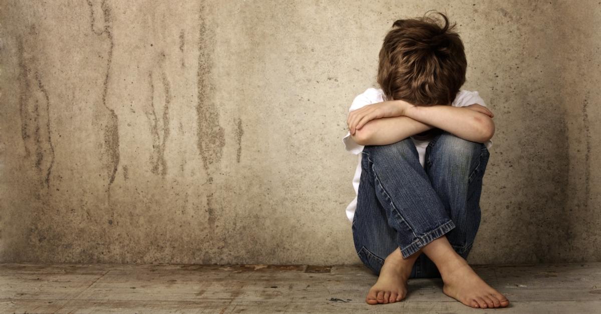 problemas emocionales y aprendizaje