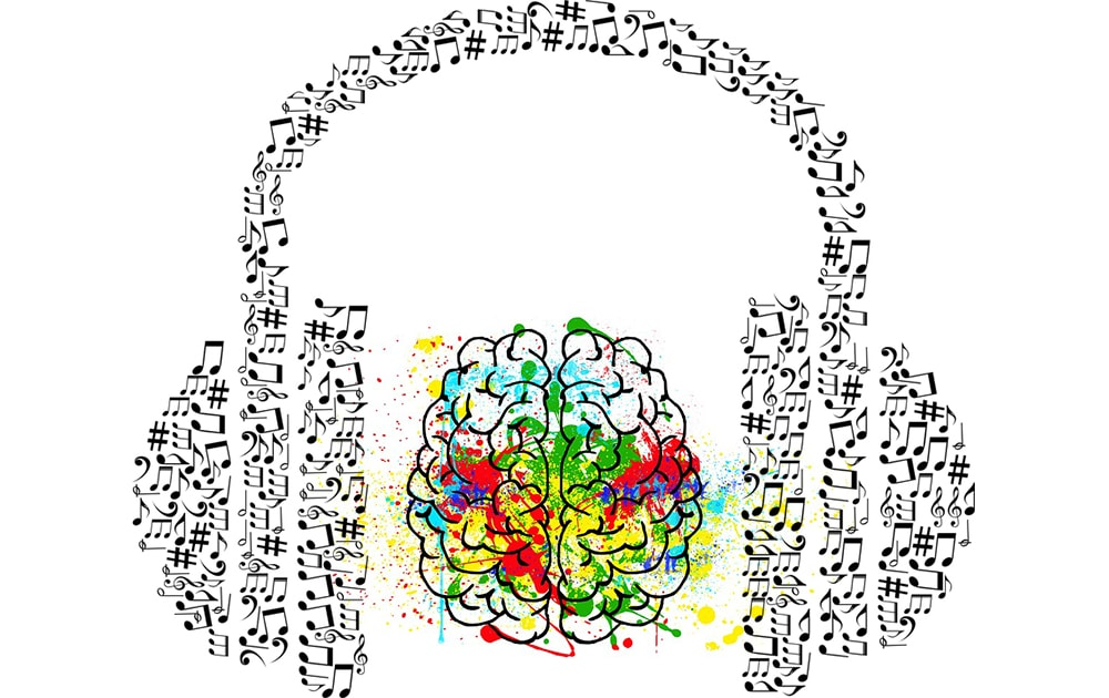En qué influye la música en el aprendizaje